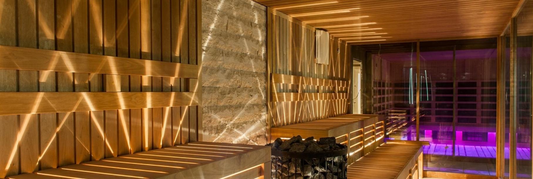 Render-Sauna.jpg